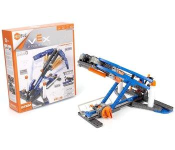 Vex Crossbow 2.0