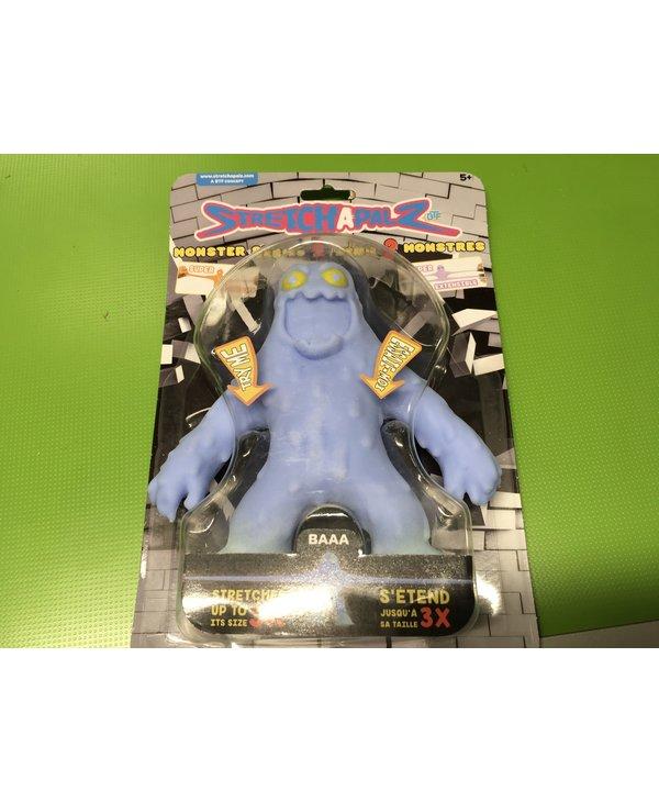 StretchAPalz Monster Series 2