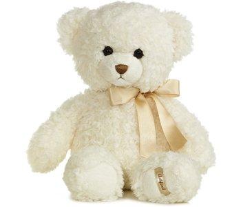 """Aurora Ashford Plush Teddy Bear 11"""""""