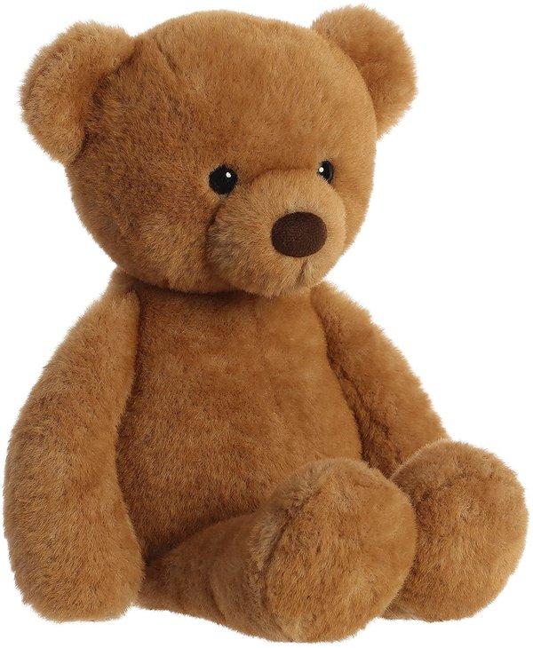 "Aurora Softie Teddy Bear 16"""