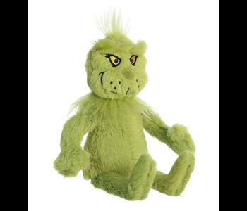 """!  Aurora - Dr Seuss - 7"""" Grinch"""
