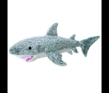 "Aurora Mini Flopsie - 8"" Samuel Shark"