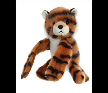 """Aurora Wristamals - 9"""" Tiger"""