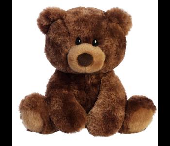 Coco Swirl Bear
