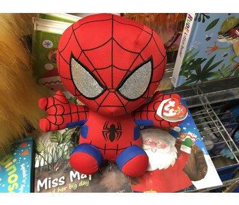 Spider-Man medium