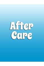 FTLA After Care - All Week