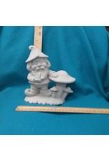 ART KIT Art Kit: Gnome #3