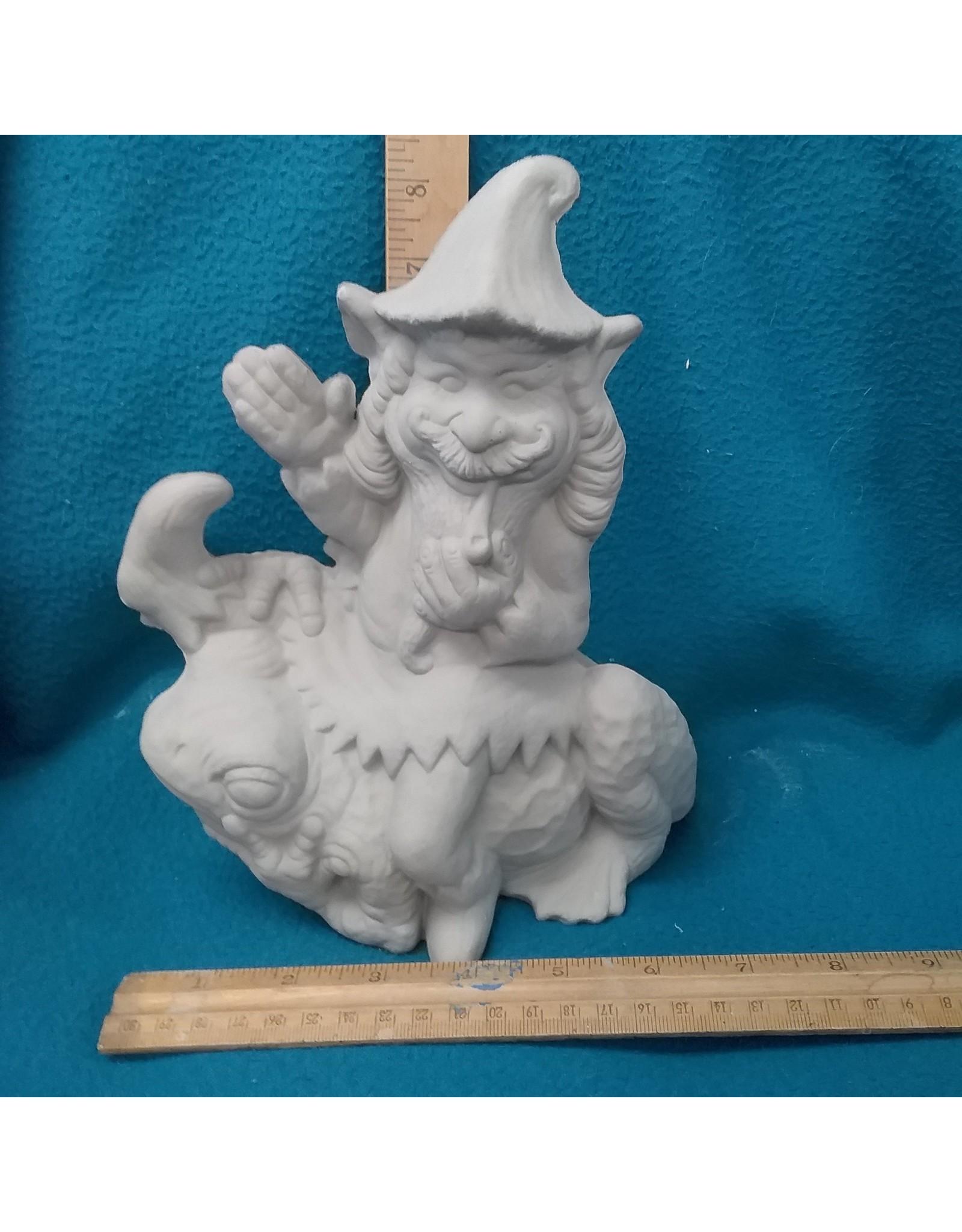 ART KIT Art Kit: Gnome #2