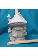 ART KIT Art Kit: Fairy House #1