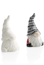 ART KIT Art Kit: Ceramic Gnome hat#5