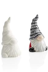ART KIT Ceramic Gnome hat#5 Art Kit