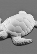 ART KIT Art Kit: Ceramic Sea Turtle