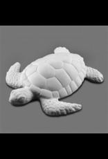 ART KIT Art Kit: Sea Turtle