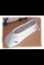 ART KIT Art Kit: Ballet Slipper