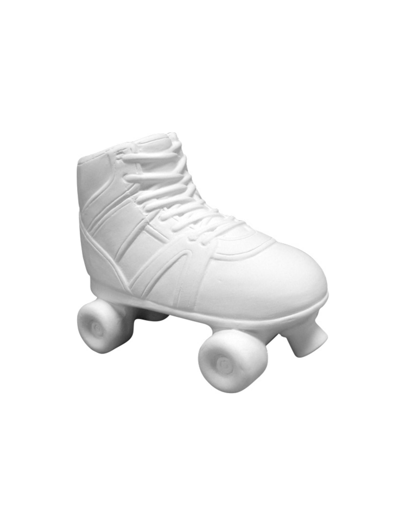 ART KIT Art Kit: Rock n Rolla Skate