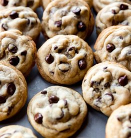 Take Out CATO: Cookies