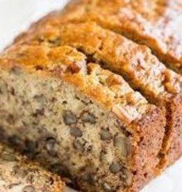 CATO: Loaf Slice
