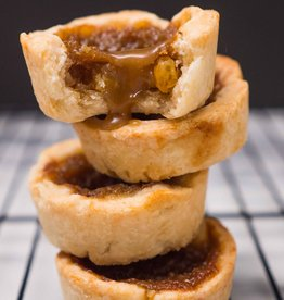Take Out CATO: Tarts