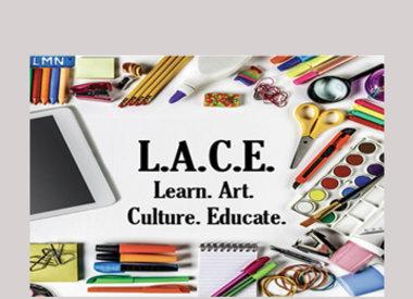 L.A.C.E. Program