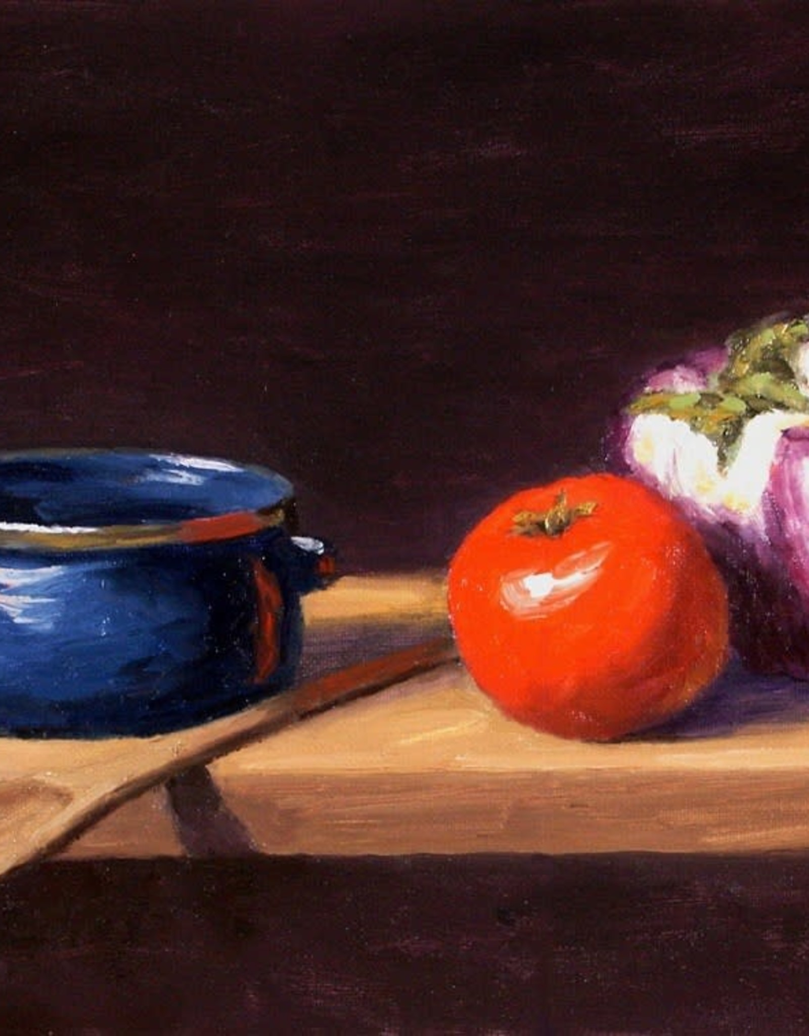 Paul A Successful Colour Mixing Tues Oct 27 to Nov 17 6:30 pm