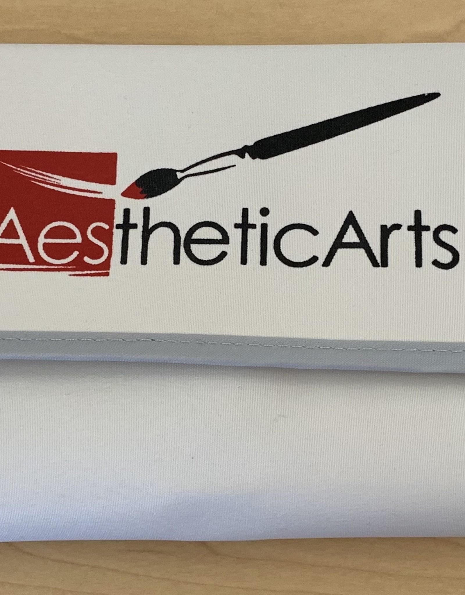 Jamal S Art Supplies: Paint Brush Set (JS)