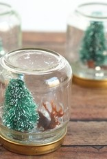Melissa K Holiday Kids Crafting Party Sun Dec 6  1:00 to 2:15 pm