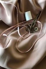 Cinthia M Fibre Art Class Adult Sewing Level 1 Thurs March 25 to Thurs April 15 10-12 pm