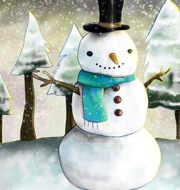 FTLA Creative Exploration Kids Wed Dec 09 4:15-5:15 pm