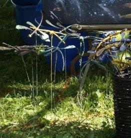 Karen C Powertex Art Class Dragonflies Tues Feb 16   6-8 pm