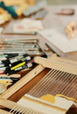 After School Program Creative Art Exploration Kids Mon Jan 25  4:15-5:15 pm