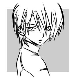 Drawing Art Class Anime/Manga Sun Jan 31 1:00 pm -2:00 pm