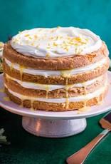 Cake  Whole