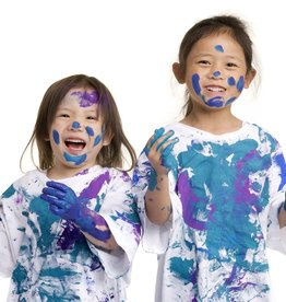 FTLA 2021 PA Day Art Camp Sept 24 (All day) 9:00 am to 3:30 pm