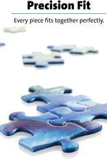 Ravensburger 17974 Mickeys Stow and Go
