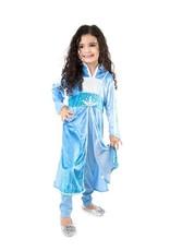 Little Adventures Deluxe Ice Princess