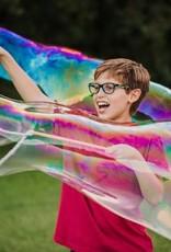 WOWmazing Bubbles WOWmazing Giant Bubble Kit
