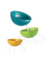 Plan Toys Fountain bowl set