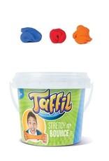 Taffil Bucket