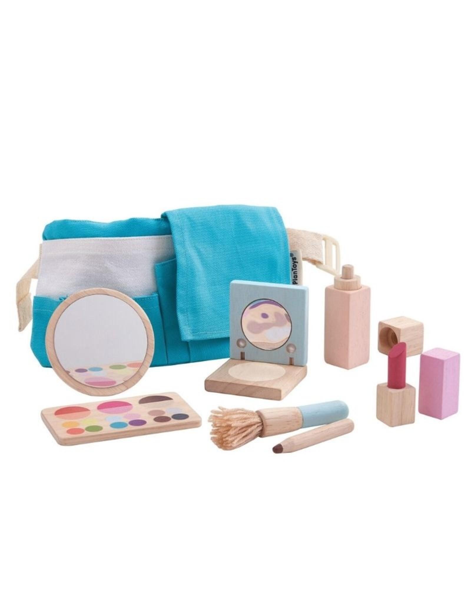 Plan Toys Makeup set