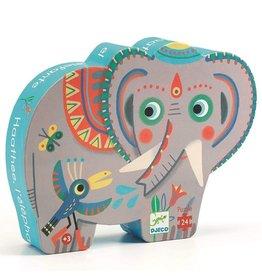 Djeco Haathee Elephant