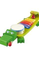 Haba Symphony Croc