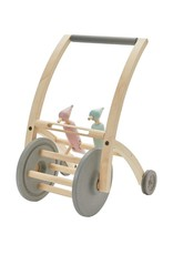 Plan Toys Woodpecker walker