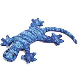 Manimo Manimo Lizard Blue