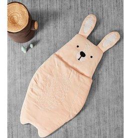 Asweets Bunny Sleeping Bag