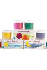 eco-kids eco-dough multi pack