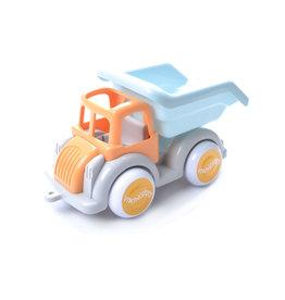 Viking Toys Ecoline Tipper Truck