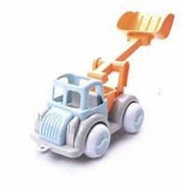Viking Toys Ecoline Digger