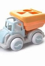 Viking Toys EcoLine Recycling Truck