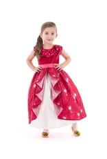 Little Adventures Spanish Princess