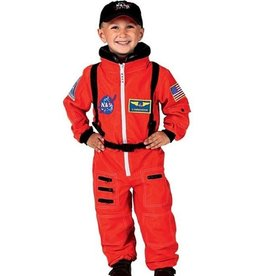 Aeromax Junior Astronaut Suit